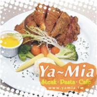 Yamia義式餐廳